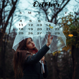 followme copywriting voteme vote voteforme votedforme vote4vote voteifyoulike votedmyfriends like4like freetoedit unsplash srcoctobercalendar octobercalendar