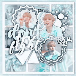 bts btsedit jimin parkjimin jiminedit parkjiminedit blue blueedit superimpose simple simpleedit