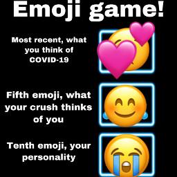 emojigame picsart funny game emoji edit emojiedit heypicsart freetoedit