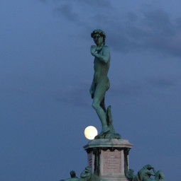 freetoedit italy firenze marco play moonball