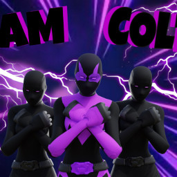 gfx fortnite clan clanlogo fortnitegfx freetoedit