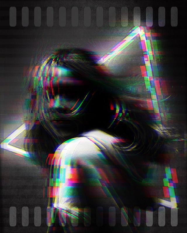 #picsart #ghost