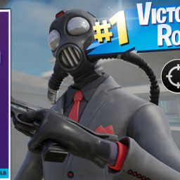 chaosagent agent victoryroyale party freetoedit
