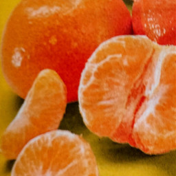orange orangeaesthetic orangecolor obst eating picsart photo inspiration