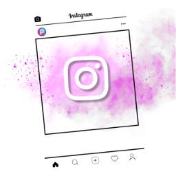 instagram instagramtags instastory picsart picsartedit cloud clouds freetoedit
