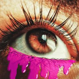 eyes remix freetoedit