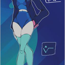 oc originalcharacter originalart animeoc anime animegirl aestheticart digitalart digitalillusration