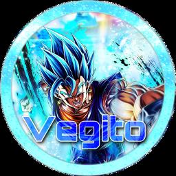 vegito ssb ssgss vegitoblue freetoedit