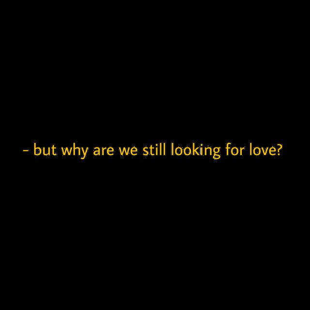 #lovesickgirls #lovesick #lovesickgirl #blackpink #kpop #aesthetic #edit #jisoo #jennie #roseblackpink #rose #lalisa #lisa #lalisamanoban #lisamanoban #roseannepark #kimjisoo #kimjennie #jisookim #jenniekim #turtlerabbitkim #quote