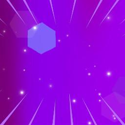 freetoedit background purple purplebackground purpleqesthetic