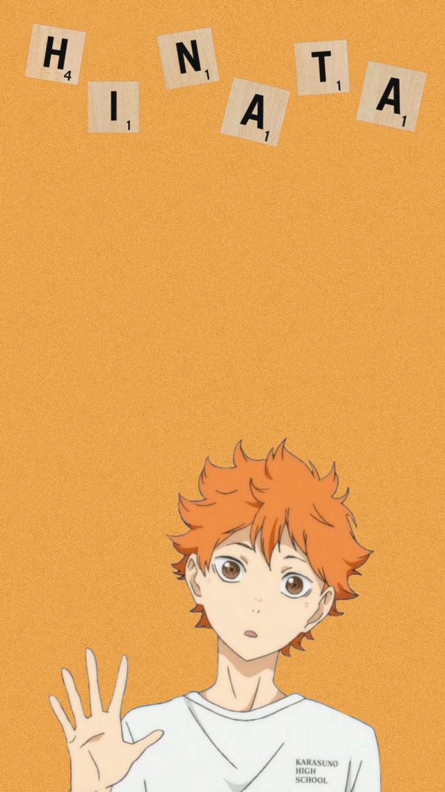 I love Hinata😍 #freetoedit #hinatashoyo #hinatashouyou #haikyuu #haikyuuedit #haikyuuhinata #anime #animeedit #aesthetic #wallpaper #background #aestheticwallpaper
