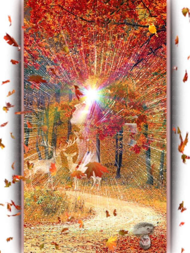 #autumn #autumncolors #autumnart #autumn🍁 #autumnaesthetic #autumnscenery #autumntime #autumniscoming #autumnlove  #picsart #picsartedit #picsarteffects #pics_art #picsartremix #freetoedit #freetoeditremix #freetoeditcollection #freetoeditedited #remix #remixit  #mypictureedit #myremix #myremixit #mypic #mywork  DANKESCHÖN 🙏🧘🏻♀️❣