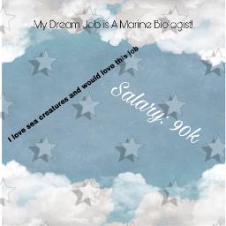 dreamjob freetoedit