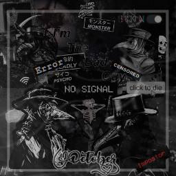 black blackedit plaguedoctor death complex complexedit complexoverlay overlay overlayedit edit quotes wallpaper background