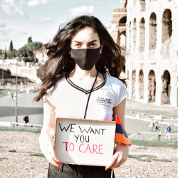 artsakh artsakhstrong armenia italy rome