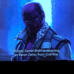 baronzemo captainamericacivilwar