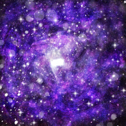 background galaxy space edittedbyme
