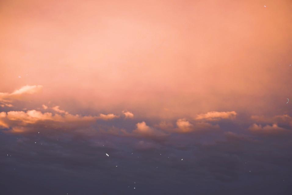 #pink #purple #light #dark #sky #clouds #photography #myphoto #edit #art #interesting #inspire #makeawesome #background #glitter #colors #like #love #follow #remixme