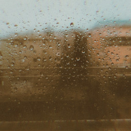 myphoto photography photographer photograph photobyme newclick background sad rain cry drops october heypicsart sadness dark rainnyday hd loser  ᵒⁿˡʸ freetoedit loser