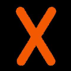 iamavoter vote remixit no x freetoedit ftestickers meeori ••••••••••••••••••••••••••••••••••••••••••••••••••••••••••••••• sticker meeori
