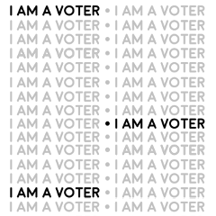 iamavoter vote remixit freetoedit ftestickers meeori ••••••••••••••••••••••••••••••••••••••••••••••••••••••••••••••• sticker meeori