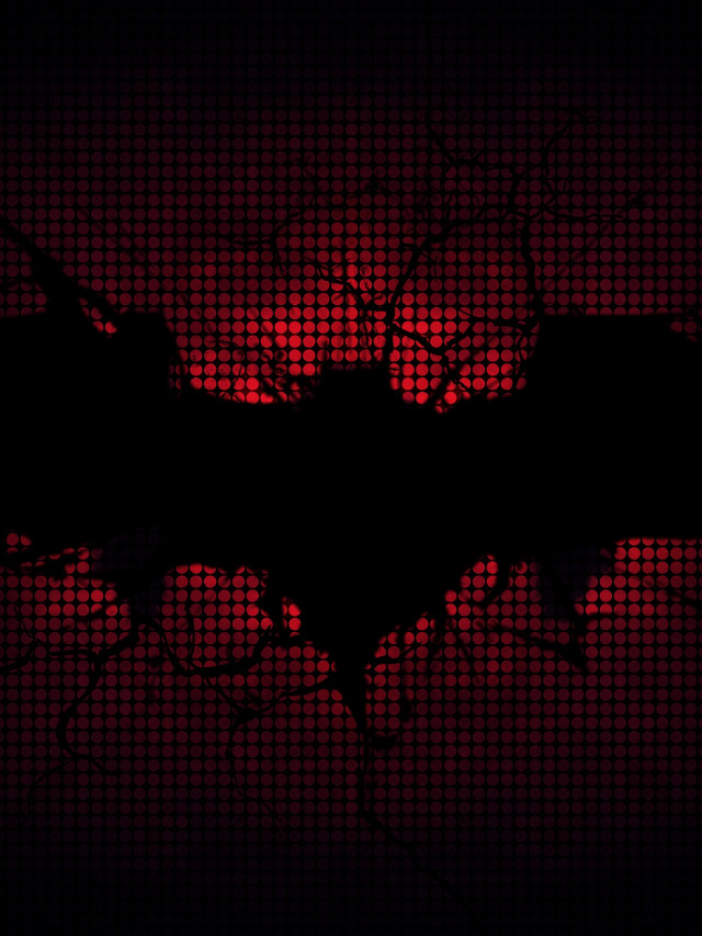 """From clouds to the Batman"" #batman #thebatman #logo #freetoedit #batmanlogo #replay #remix #abstraction #abstractart #awesome #art #digitalart #doit"
