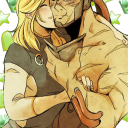 gency genji mercy overwatch ship overwatchedit overwatchship videogames green love cute shipper gamergirl freetoedit