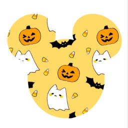 halloween wallpaper wallpapers mickey mickeymouse mickeymousewallpaper mickeywallpaper halloweenwallpaper halloweenwallpapers halloweenmickey halloweenmickeymouse 31daychallenge freetoedit