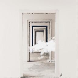 freetoedit lonelyness door empty creativeblock bad quarentine