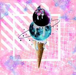 planets holographic holographicdrip galaxy space constellation stars drip icecream solarsystem planet constellations star drips icecreams galaxies srcholographicdripart holographicdripart freetoedit