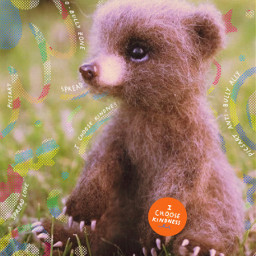 freetoedit bear toy cute remixit ichoosekindness text quote