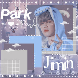 jiminnie jimin jimineditbts jiminedit cutemochii edit kpopedit btsjimin bts parkjiminedit mochijimin freetoedit