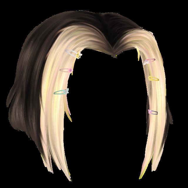 #gacha #gachalife #cute #sweet #aesthetic #hair #aesthetichair #realistic #hd #gachalifeedit #gachagirl #blondehair #brownaesthetic #brownhair #blondeaesthetic #drawing #natural #art #pelo #cabello #gachalifehair #pelocafe #mona