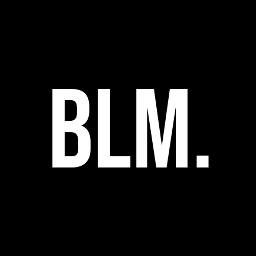 freetoedit blm blacklivesmatter blacklivesmattertoo almisbs