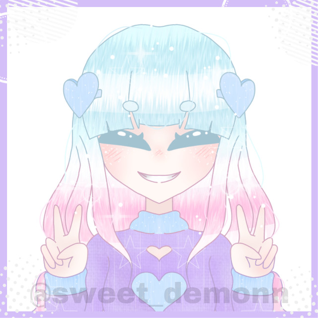 An edit for @shxdowlxtte   #gacha #freetoedit #gachalife #gachaedit #gachalifeedit #gachaclub #gachaclubedit #gachaverse #gachalifeoc #gachagirl #gachaeditz #anime #animeart #animedit #orginalart #gachaanime #gachastudio #gachaworld #gachaedit2 #gachlifeedit #animegirl #animestyle #gachalifeoc #like #repost