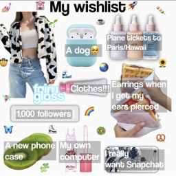 cowprint girl pngs ong kiwi skincare pink blue purple black white gloss food mywishlist niche meme nichememe airpods followers 1 phonecase emojis nichememer nichepage fqirygloss