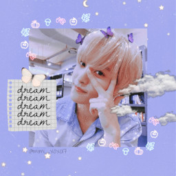 yangyang liuyangyang happyyangyangday wayv wayvedit nct nctedit cpop cpopedit kpop kpopedit purple freetoedit