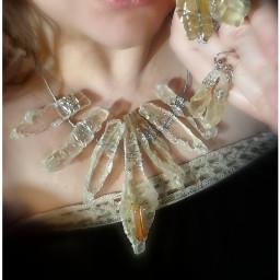 photography beautyinnature handmade handmadejewelry rawcrystals quartzcrystal myart mymind beautifulmind madewithlove