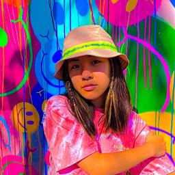 aesthetic indieaesthetic indie indiekid indiegirl indievibes indiefilter indiee aestheticindie
