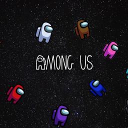 among_us freetoedit