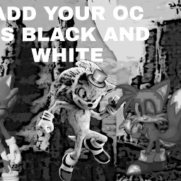 blackandwhite shock shockthehedgehog youroc