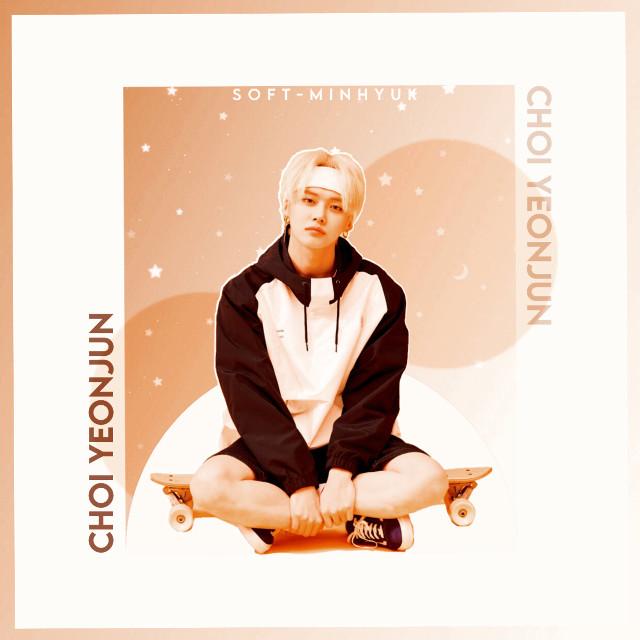 "|| 🍂🌙 || .  .  .  .  .  . ➪ 𝕖𝕕𝕚𝕥 𝕕𝕖𝕤𝕔𝕣𝕚𝕡𝕥𝕚𝕠𝕟 & 𝕚𝕟𝕗𝕠 .  .  .  – ɪᴅᴏʟ | Choi Yeonjun – ɢʀᴏᴜᴘ | TXT – ᴛʜᴇᴍᴇ | n/a  – ᴛɪᴍᴇ ᴛᴀᴋᴇɴ | n/a – ᴀᴘᴘs ᴜsᴇᴅ | PicsArt, ibisPaint X, & Phonto – ᴅᴀᴛᴇ | 9.10.2020 – ᴄᴜʀʀᴇɴᴛ ᴛɪᴍᴇ | 10:11 pm – sᴏɴɢ | ""A Million Dreams"" || The Greatest Showman  – ɪɴsᴘɪʀᴀᴛɪᴏɴ | @pasteljin 🧡  ➪ 𝕔𝕠𝕟𝕥𝕖𝕤𝕥 𝕖𝕟𝕥𝕣𝕪 𝕚𝕟𝕗𝕠 .  .  . ᴄᴏɴᴛᴇsᴛ | n/a ʜᴏsᴛs | n/a ᴄᴏɴᴛᴇsᴛ ᴛᴀɢs | n/a .  .  .  .  .  . ➪ 𝕒𝕕𝕕𝕚𝕥𝕚𝕠𝕟𝕒𝕝 𝕔𝕠𝕞𝕞𝕖𝕟𝕥𝕤 & 𝕚𝕟𝕗𝕠 .  .  . – ɪɴsᴛᴀɢʀᴀᴍ • ᴅʀᴀᴡɪɴɢ ᴀᴄᴄᴏᴜɴᴛ | @||barkie.sik .  .  .  .  .  . ➪ 𝕥𝕒𝕘𝕝𝕚𝕤𝕥 𓅰💛 – @bangtan4life1607 – @boopie_ – @btsgalaxyuniverse – @bts_xd_ – @bts4everbulletproof – @bubbles_bts – @_bubbletae- – @-_bunnykook_- – @clarasunshine – @cloudii-tae  – @dream_d-2 – @emabel_ – @husushi_edits – @iiibxbbles – @ilovewintertaebear – @im_a_dreamer___ – @itzybangtanpinkfan – @jjkheartthrob – @justnseagull – @katmajestic – @kawaii_maknae – @kimwonderland – @kookie_hope – @kookie_loves_cookies – @kpopnancy – @lillie_kpopedit – @lisawithluv – @lyly_are_lyla – @magicsunshine – @-mati06- – @minyoongishands – @mixyfer – @multi_zener – @olivia_hye_ – @omma_hyunnie_- – @pick_your_filter – @rainyjikook – @seoulswirl – @seoulxkorea – @shyyoongi – @sienna_the_artist2 – @-sleepy-joon- – @soobinsbread7 – @soi__makeitwow – @softcrystalwolf – @soursoraa – @-taes_teaa- – @txtheticc_ – @welcome2kpop  ᴄᴏᴍᴍᴇɴᴛ ""✨"" ᴛᴏ ʙᴇ ᴀᴅᴅᴇᴅ ᴄᴏᴍᴍᴇɴᴛ ""🍂"" ᴛᴏ ʙᴇ ʀᴇᴍᴏᴠᴇᴅ ᴄᴏᴍᴍᴇɴᴛ ""🎠""ɪғ ʏᴏᴜ'ᴠᴇ ᴄʜᴀɴɢᴇᴅ ʏᴏᴜʀ ᴜsᴇʀɴᴀᴍᴇ .  .  .  .  .  . ➪ 𝕒𝕟𝕟𝕠𝕦𝕟𝕔𝕖𝕞𝕖𝕟𝕥𝕤 🎉  ➪ 𝚕𝚒𝚔𝚎 ❤️ || 𝚌𝚘𝚖𝚖𝚎𝚗𝚝 💬 || 𝚛𝚎𝚙𝚘𝚜𝚝 💫  –––––––––––––––––––––––––––––––––––– ALL STICKERS BELONG TO THEIR RIGHTFUL OWNERS –––––––––––––––––––––––––––––––––––– # 𝕥𝕒𝕘𝕤 .  .  .  #choiyeonjun #yeonjun #txt #txtchoiyeonjun #txtyeonjun #tomorrowxtogether #yeonjunedit #kpop #kpopedit #pastel #pasteljin #inspired #edit #copper"