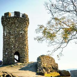 outdoorphotography adventuretime hiking topoftheheel observationtower freetoedit