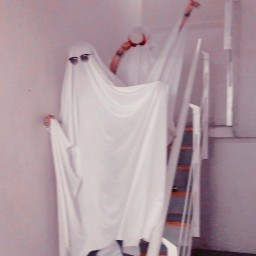 fantasma ghost ghostphotoshoot ghostchallenge instagram photography foto aesthetic freetoedit