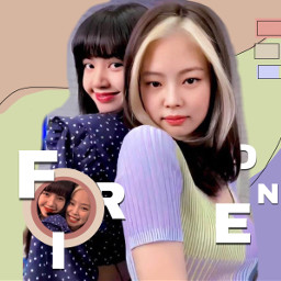 bp blackpink blackpinkedit jennie lisa kpop kpopedit kim manoban yg ygentertainment