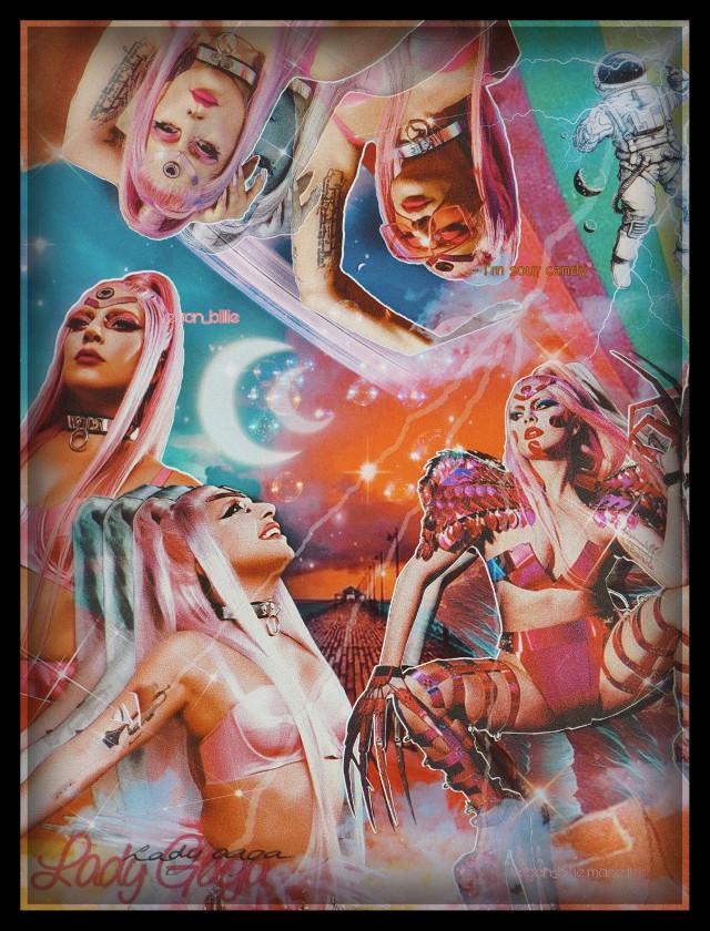 ✰ ʅαԃყ ɠαɠα ✰   ♡♥♡♥♡♥♡♥♡♥♡♥♡♥♡♥♡♥♡♥♡♥  ————————————————————— ✨✨✨✨✨✨✨✨✨✨✨✨✨✨✨        Edit: Lady Gaga 💜     Style: space/trippy 🦋    Creator: @vegan_billie 💜    Collab?: no 🦋 Inspo?: yes @jadez_sur_real 💜        ✨✨✨✨✨✨✨✨✨✨✨✨✨✨✨ —————————————————————— ♡♥♡♥♡♥♡♥♡♥♡♥♡♥♡♥♡♥♡♥♡♥♡         [Tag list:]    [🐝] @brezieaesthetics     [☀️] @kenzieaesthetics     [🌊] @willywonkas_badnut      [🌻] @aesthetic_ari     [🍋] @kover_mia_charlie  [🍯] @windydolan        [DM me a]   ☀️- Remove from tag list   🐝- Add to tag list   🍋- Changed username       ✨✨✨✨✨✨✨✨✨✨✨✨✨✨✨ —————————————————————— ♡♥♡♥♡♥♡♥♡♥♡♥♡♥♡♥♡♥♡♥♡♥♡        [Tags:]      #lady #ga #gaga #ladyga #ladygaga #moon #trippy #retro #edit ♡     —————————————————————— ♡♥♡♥♡♥♡♥♡♥♡♥♡♥♡♥♡♥♡♥♡♥♡ ✨✨✨✨✨✨✨✨✨✨✨✨✨✨✨