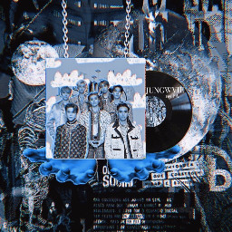 kpop nct nct127 neoculturetechnology aesthetic albumcover jaemin kun jaehyun taemin taeyong yukhei wongyukhei superm nctdream shotaro freetoedit