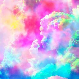freetoedit picsart replay sky remix remixit
