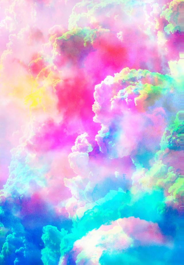 #freetoedit #picsart #replay #sky #remix #remixit