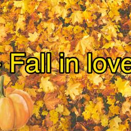 fallinlove freetoedit